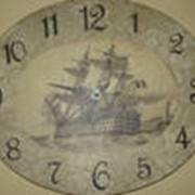Часы коллекционные фото