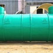 Нефтеуловитель Лос-Н-81 фото