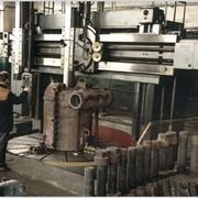 Ремонт цилиндра турбины фото