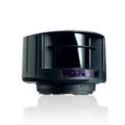 Лазерный 3D датчик охраны и безопасности LZR-S600. фото