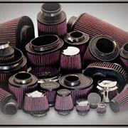 Фильтры торговой марки FILTRON на автомобили OPEL, AUDI, BMW, и Dae фото