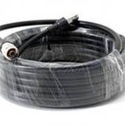 Антенный удлинительный кабель фото