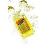 Ждкое мыло с антисептическим действием фото