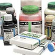 Продукция химических предприятий фото