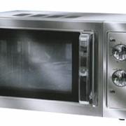 Микроволновая печь, Beckers, Италия фото