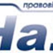 Судебные решения Украины (МЕГА—НАУ) фото