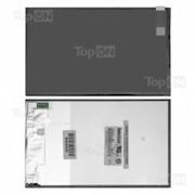 "Матрица (экран) 7.0"" для планшета Asus FonePad 7 ME372CG фото"
