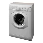 Машина стиральная HOTPOINT-ARISTON ARUSL 85 фото