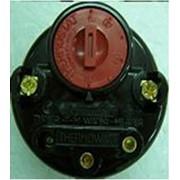 Терморегулятор БК 16А, L- 270мм TW фото