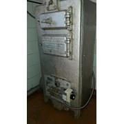 Установка автоматики на старый котел (КЧМ, АГВ)  фото