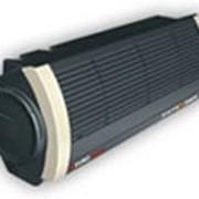 Воздушная завеса с водяным нагревателем DEFENDER XW фото