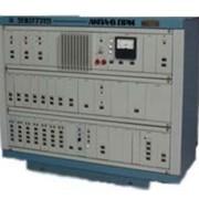 Аппаратура каналов противоаварийной автоматики АКПА‐В фото