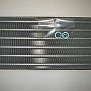 Теплообменник газовых котлов Beretta City 35 C.S.I., Exclusive MIX 35 C.S.I., Super Exclusive MIX 32 C.S.I. фото