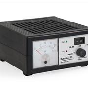 Зарядное устройство Вымпел-30 фото