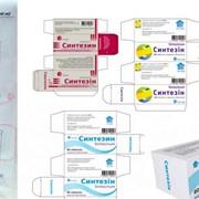 Cотрудничество регистраторам лекарственных препаратов фото
