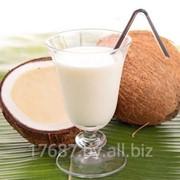 Соки кокосовые фото