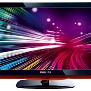 LED - телевизор Philips 19PFL3405 фото