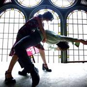 Обучение народным танцам фото