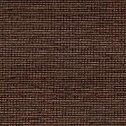 Ткань мебельная Жаккардовый шенилл City Coffee фото