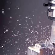 Обработка металлов и нанесение покрытий на металлы фото