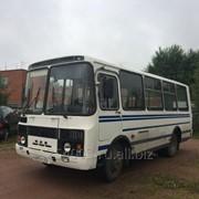 Транспортные услуги (пассажирские перевозки) фото