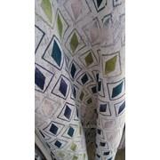 Портьерные ткани 300 см фото