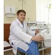 Услуги реабилитационного медицинского центра больным с пересаженой почкой фото