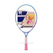 Теннисная ракетка BABOLAT B'FLY 21 фото