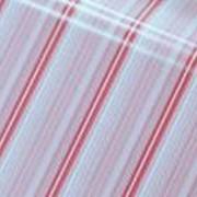 Упаковка гибкая рулонная из полимерных материалов, бумаги и алюминия фото