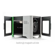 3D оборудование, Караганда фото