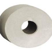 Туалетная бумага в рулонах фото