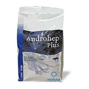 Разбавитель AndroHep® (до 7 дней) три антибиотика фото