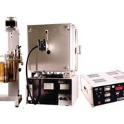 Экспресс-анализатор на углерод АН-7529М, АН-7560М фото