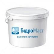 Герметик ГидроМаст-636 Premium, 7 кг фото