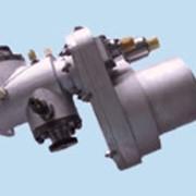 Дозатор газа ДГ-97-59 фото