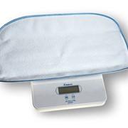 Прокат детских весов фото
