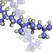 Полипропилен (ПП, РР) фото