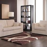 Мебель на заказ, любой сложности фото