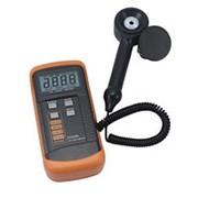 Профессиональный измеритель ультрафиолетового излучения UVA365 SANPOMETER UVA365 фото
