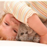 Детское белье фото