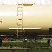 Капитальный ремонт для нефтепродуктов модели 15-1443 фото