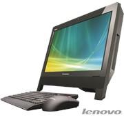 Моноблок Lenovo ThinkCentre Edge 62z AIO RF5BURU фото