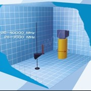 Испытания по электромагнитной совместимости лифтов фото