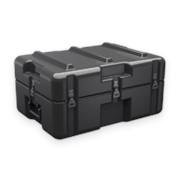 Трансортный контейнер AL2316-0604 фото