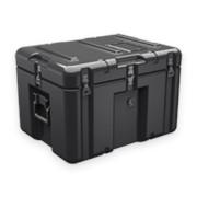 Трансортный контейнер AL2216-1203 фото