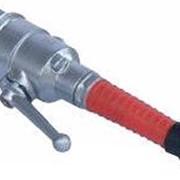 Ствол пожарный ручной РСП-70 фото