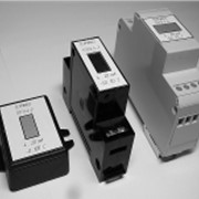 Термопреобразователи измерительные с унифицированным выходным сигналом модификаций ТПТУ, ТМТУ, ТХАУ фото