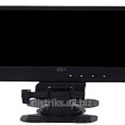 Монитор видеонаблюдения RVi-M07P фото