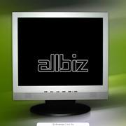 Монитор BenQ BL2201M фото