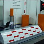 Дорожный блокиратор (противотаранное устройство) ARGO RB-2500 (RB-3000) (RB-3500) фото